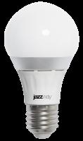 Jazzway PLED-Combi- A60 6W 5000K E27