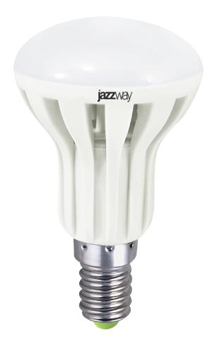 Jazzway PLED-ECO R50 3.5W