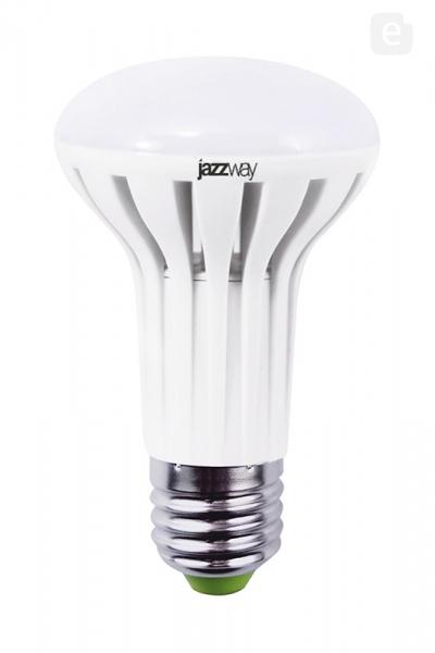 Jazzway PLED-ECO R63 5.5W