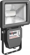 ������������ ��������� Navigator 94627 NFL-P-10-4K-WH-IP65-LED ����� (������ �� 100 ��)