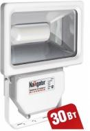 ������������ ��������� Navigator 94629 NFL-P-30-4K-WH-IP65-LED ����� (������ �� 300 ��)