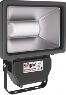 ������������ ��������� Navigator 94630 NFL-P-30-4K-BL-IP65-LED ������ (������ �� 300 ��) (12)