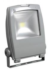 ������������ ��������� LED Jazzway PFL -10W + ������ ����� ������
