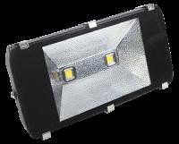 ������������ ��������� LED Jazzway PFL -160W ������