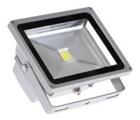 ������������ ��������� LED Jazzway PFL -20W �������
