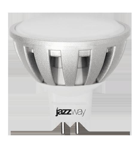 Jazzway PLED- JCDR GU5.3 5W