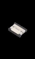 ��������� 3528-N2-15cm (������ ������������� 2-pin)