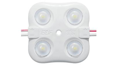 Модуль светодиодный ELF VIVO IV
