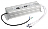 ������� Jazzway BSPS 12V 12.5A=100W IP67