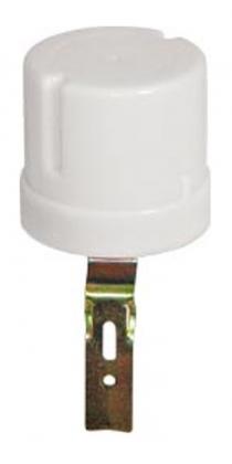 Датчик освещ-фотоэл LXP-03 3300Вт Camelion IP 44 (100)