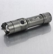 ������������ ������ Ultrafire CREE XM-L T6 970lm ���, ���� 10-35 ��������