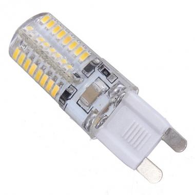 Светодиодные лампы G9 22 v | Цены на светодиодное