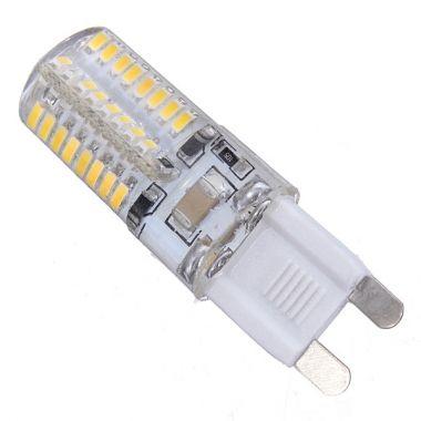 Светодиодная лампа G9 64