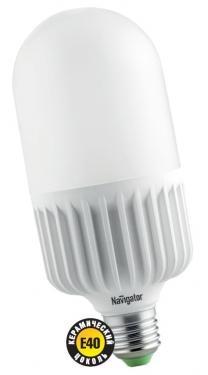 Лампа Navigator NLL-Т105-45-230-840K-Е40 аналог 400 Вт. лампы