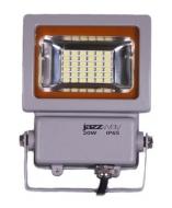������������ ��������� LED Jazzway PFL-SMD -20W