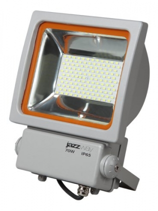Светодиодный прожектор LED Jazzway PFL-SMD -70W