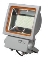 ������������ ��������� LED Jazzway PFL-SMD -70W