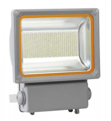 Светодиодный прожектор LED Jazzway PFL-SMD -200W