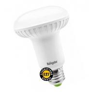 LED ����� Navigator NLL R80 12W 4� E27 220V