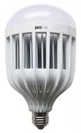 ������������ ����� Jazzway HP-R 48��. 4000K 3600 ��. E27