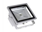 ������������ ��������� LED Jazzway PFL -20W RGB